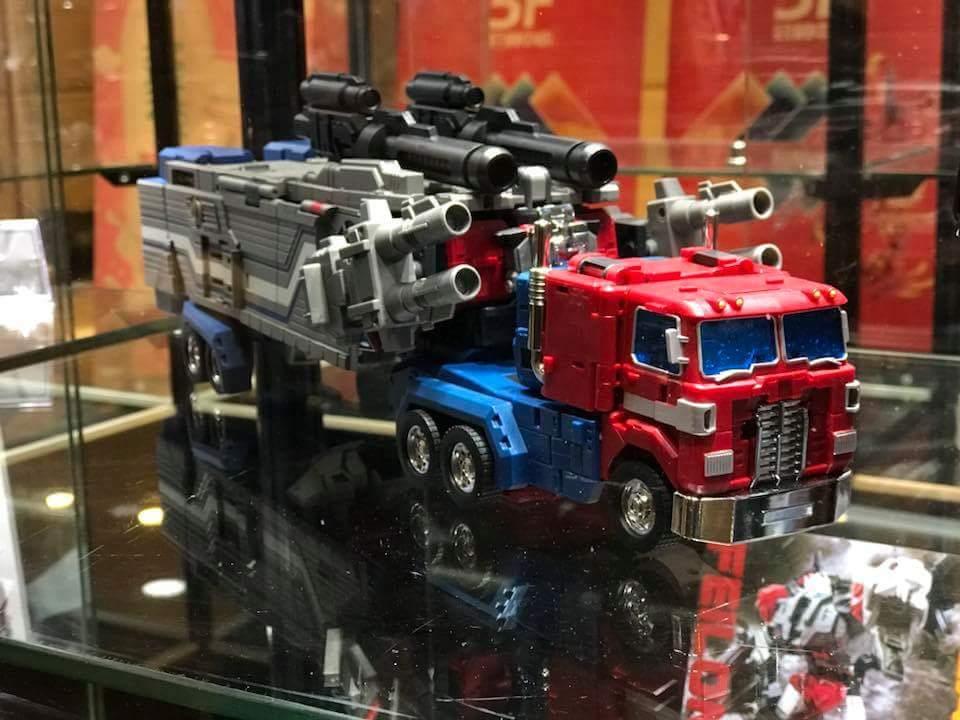 [FansHobby] Produit Tiers - MB-06 Power Baser (aka Powermaster Optimus) + MB-11 God Armour (aka Godbomber) - TF Masterforce - Page 2 2QM5asAL_o