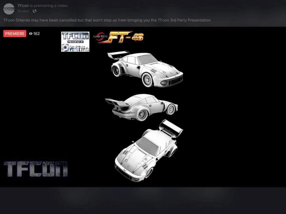 [Fanstoys] Produit Tiers - Jouet FT-48 - aka Jazz/Saxo 6fLD1sSG_o