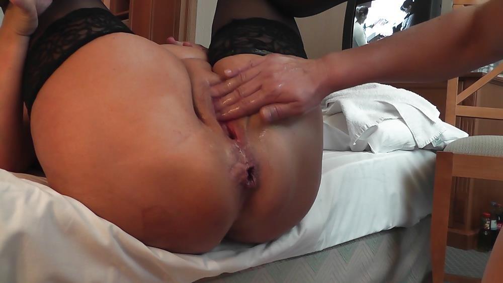 Amateur anal fisting pics-1255