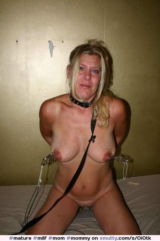 Sexy bdsm bondage-9976