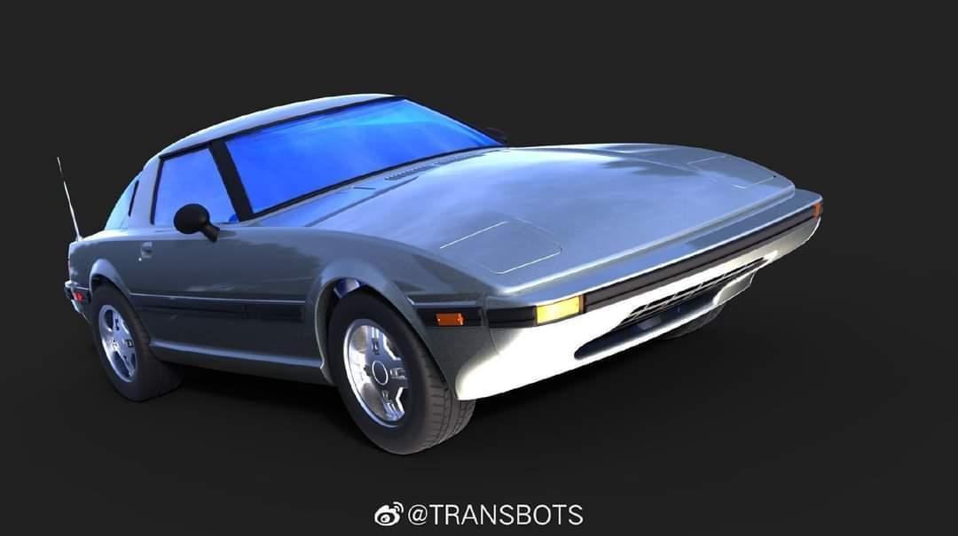 [X-Transbots] Produit Tiers - MX-23-24-25 - aka Overdrive/Saturation, Downshift/Rétrograde et Camshaft/Arbre à cames (Omnibots) 3IXwEIJF_o
