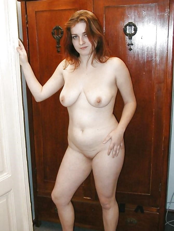 Naked wife exposed-3011