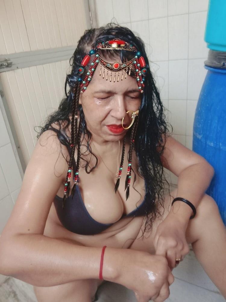 Vidya ki sexy photo-3931