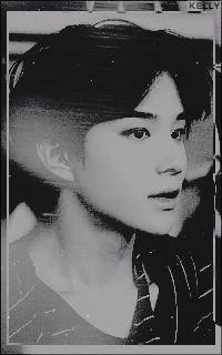 Kim Jung Woo (NCT) 43GxZjJG_o
