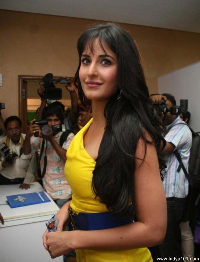 Salman khan and katrina kaif sex image-2137