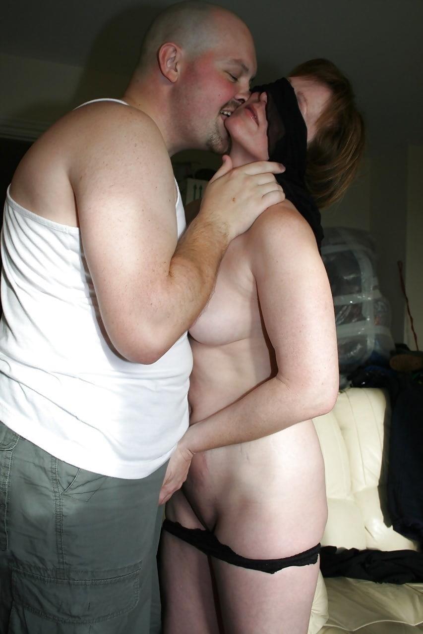 Young couple sex photos-1847