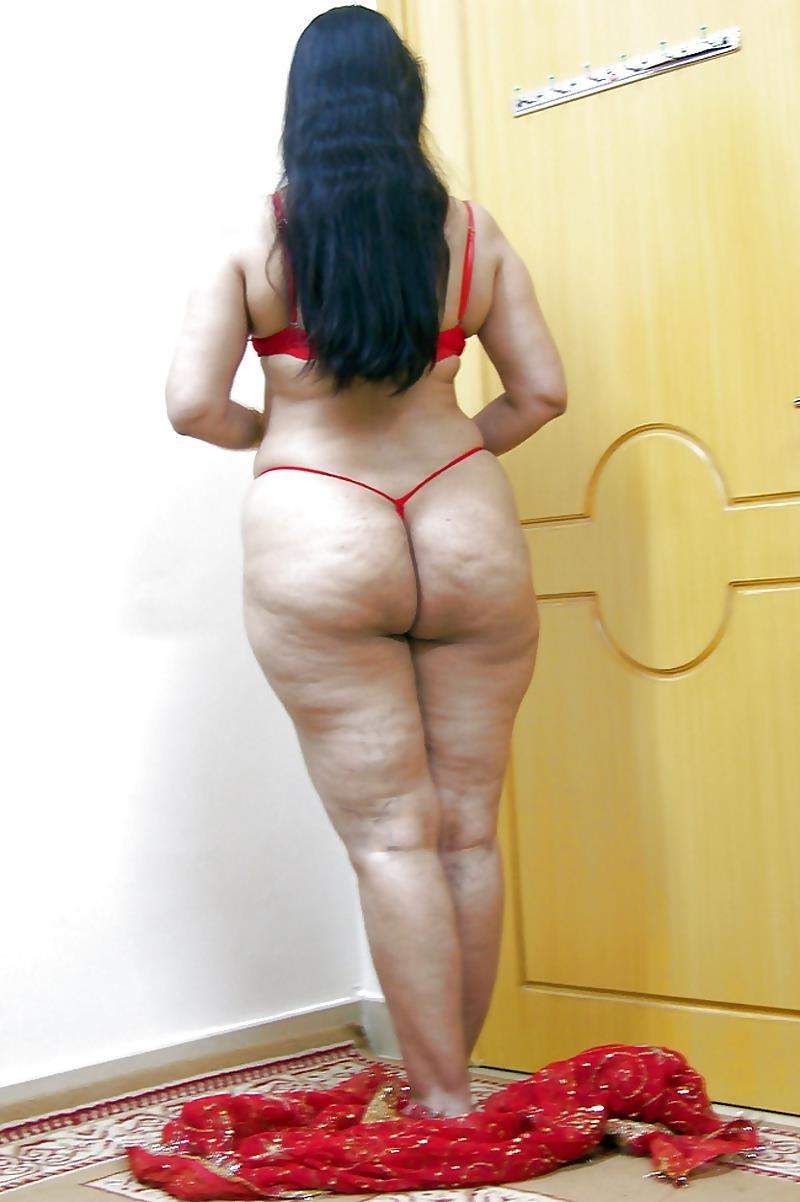Amateur mature ladies pics-7350