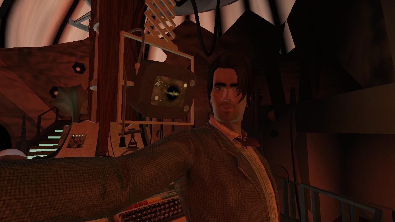 Fallout Screenshots XIII - Page 6 ZMmU55HH_o
