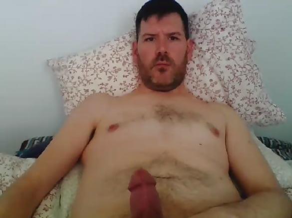 Free gay porn straight men-3367
