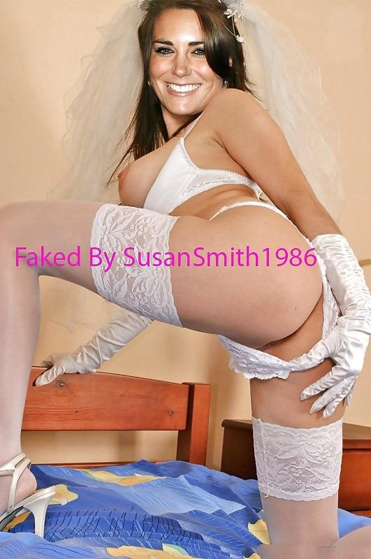 Kate middleton naked pictures-3944