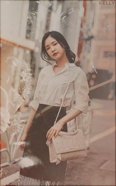 Son Na Eun (A PINK) - Page 2 FxuSAfRV_o