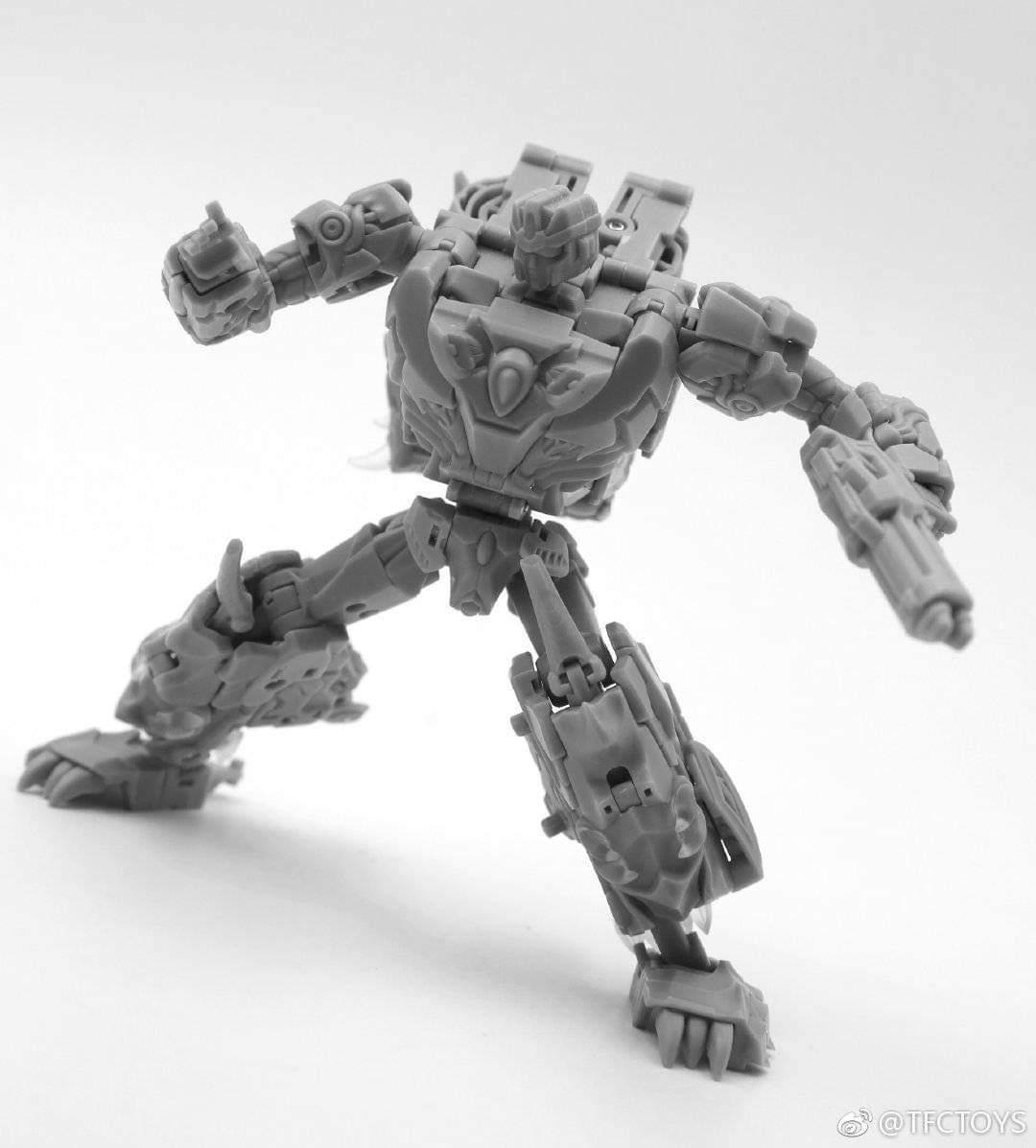 [TFC Toys] Produit Tiers - Jouet Satan (S-01 à S-05) - aka Abominus Ld0GdQJ1_o