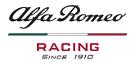 Páginas oficiales de los pilotos y equipos de la F1 2019 WvkPjp8k_o