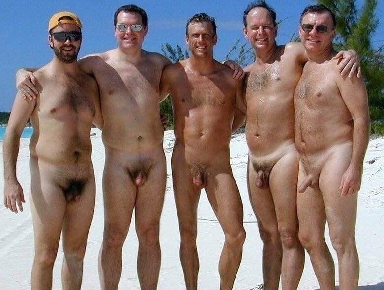 Tumblr beautiful naked men-5723