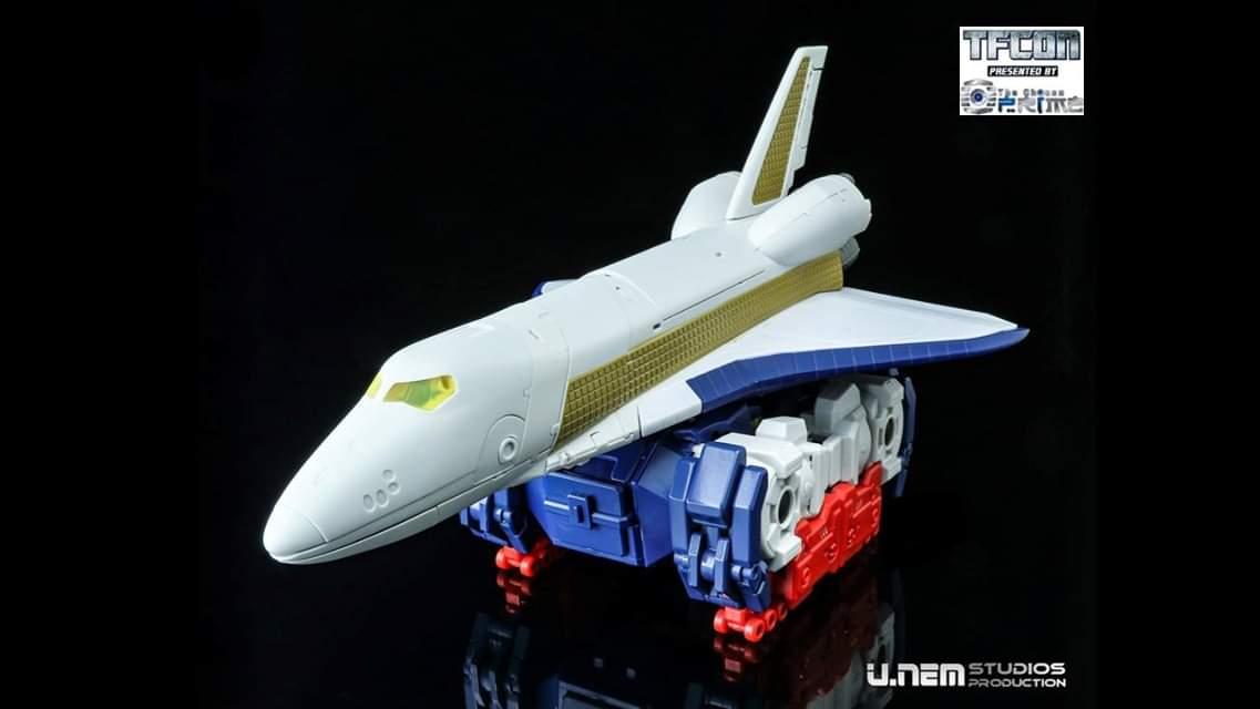 [Mastermind Creations] Produit Tiers - Reformatted Magna Inventa (R-35 Magna et R-36 Inventa) - aka Sky-Lynx/Chaînon - Page 2 CJpXCnQK_o