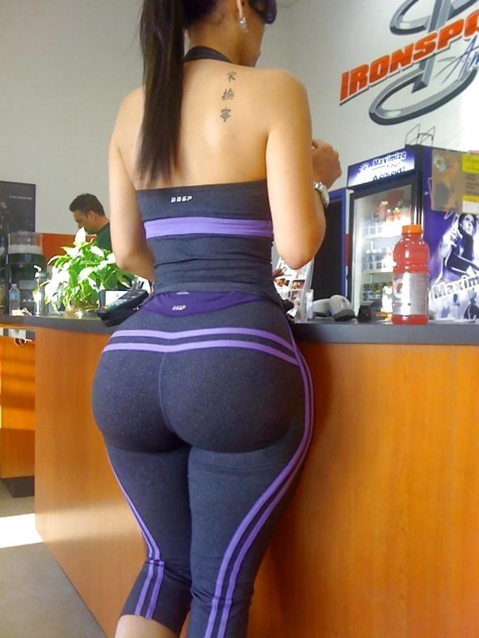 Big booty ghana porn-3715