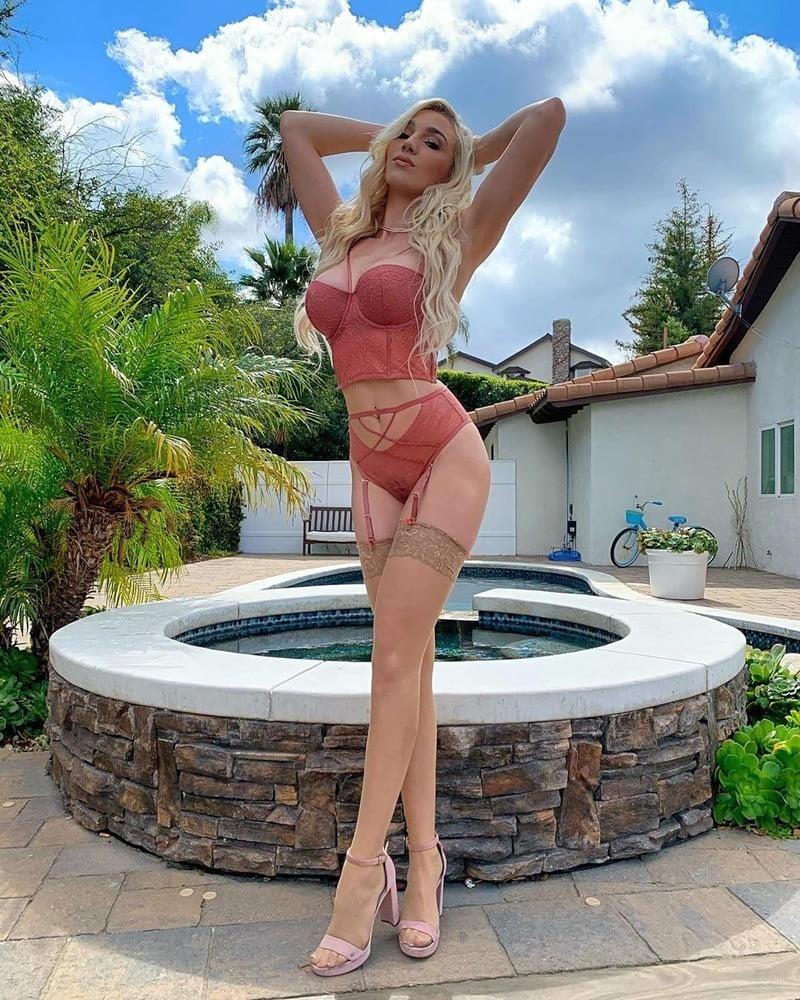 Kendra sunderland selfie nude-3252