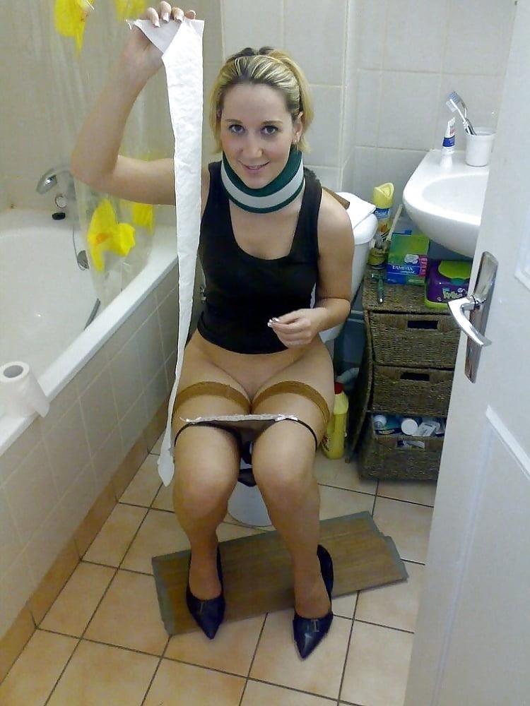 Men having sex in public toilets-9546