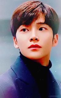 Kim Seok Woo - ROWOON (SF9) 6kZaMrvI_o