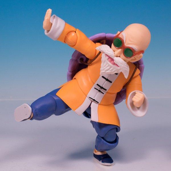 Dragon Ball - S.H. Figuarts (Bandai) QYTGpUFy_o