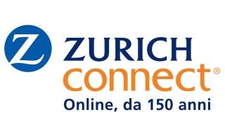Preventivo Polizza Auto Zurich Connect