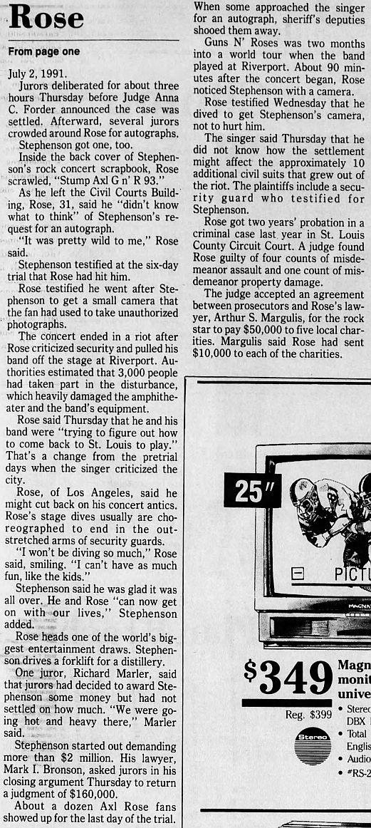 1993.10.15-29 - The St. Louis Post-Dispatch/AP - Reports (Civil suit trial) (Axl) PNAphVeM_o