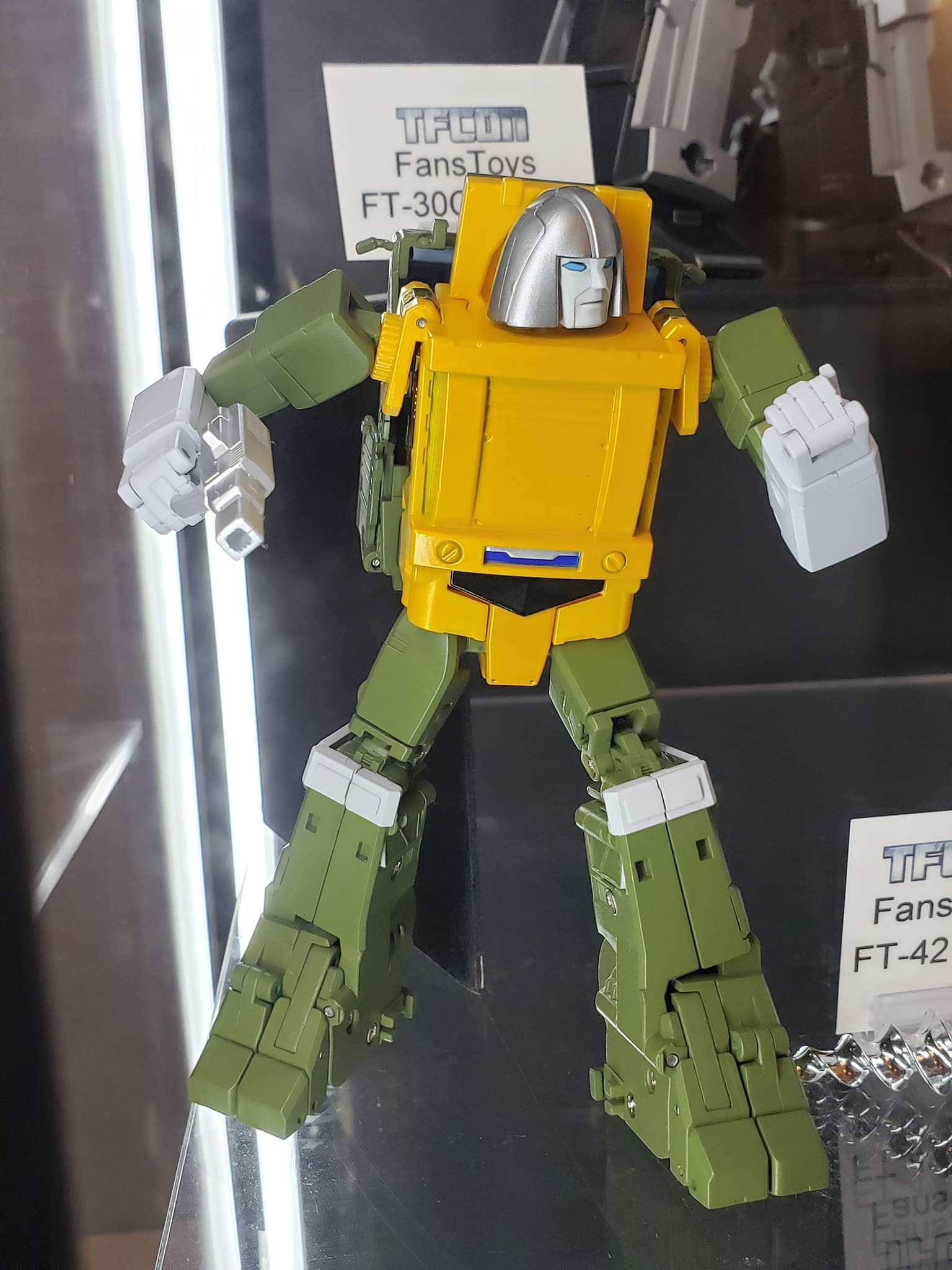 [Fanstoys] Produit Tiers - Minibots MP - Gamme FT - Page 4 A1A8lUtm_o