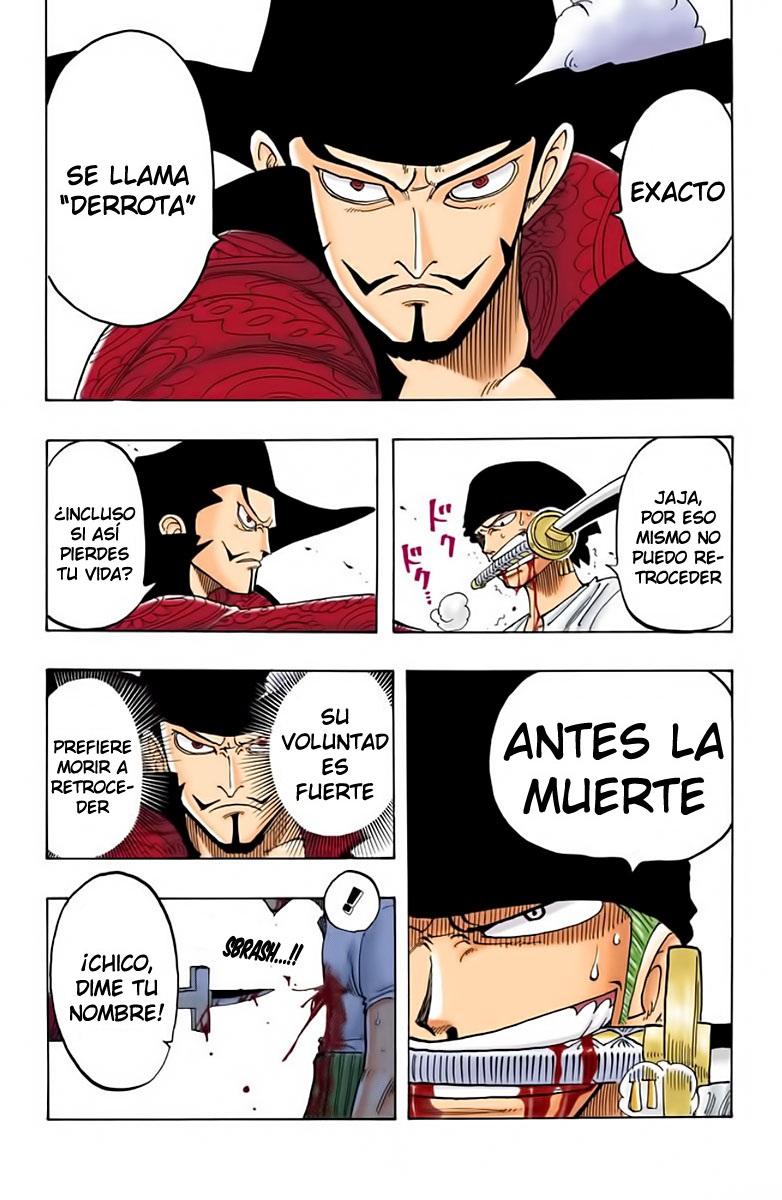 One Piece Manga 51-52 [Full Color] NrrGoMU3_o