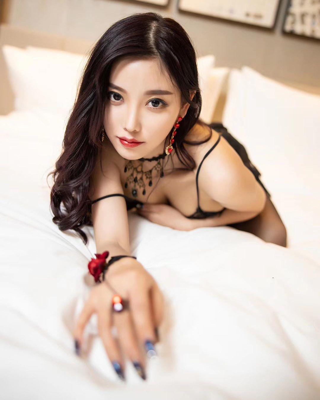 r8VQ55ok o - IG正妹—楊晨晨 (2)