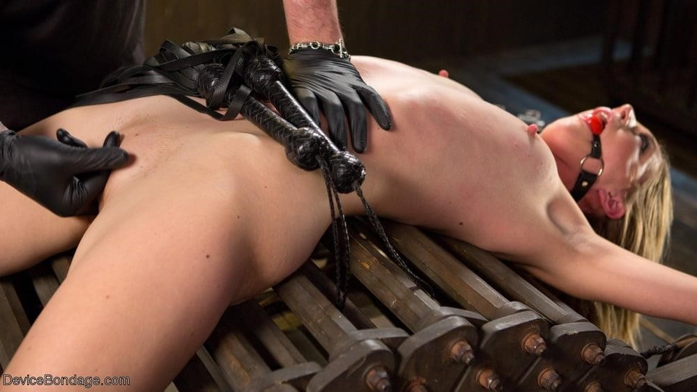 Device bondage squirting-2181
