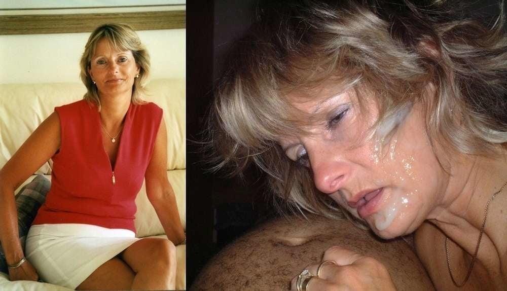 Cunnilingus after ejaculation-3242