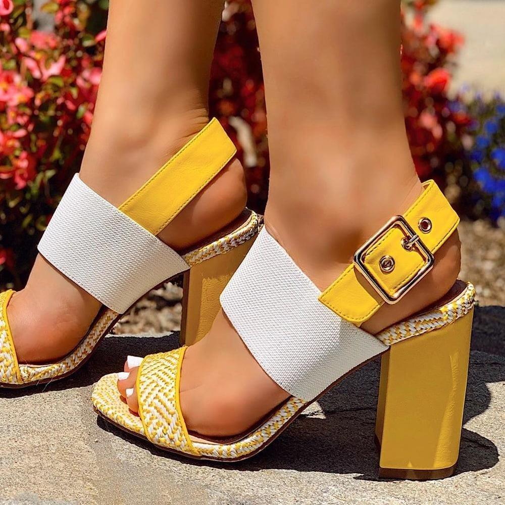 Brianna foot fetish-6394
