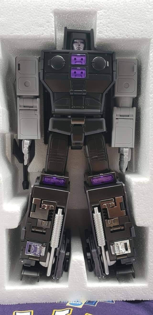 [Fanstoys] Produit Tiers - Jouet FT-31 Marauder (FT-31A à FT-31E) - aka Menasor/Menaseur - Page 2 2QIvnCVf_o