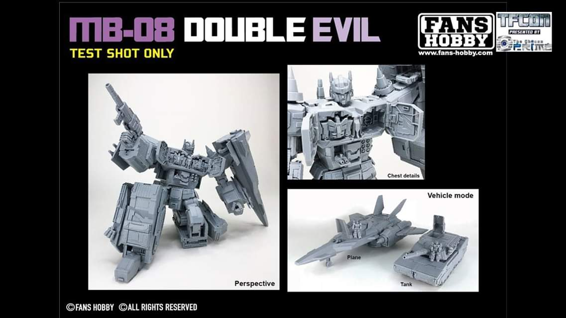 [FansHobby] Produit Tiers - Master Builder MB-08 Double Evil - aka Overlord (TF Masterforce) - Page 2 K0qUxh04_o