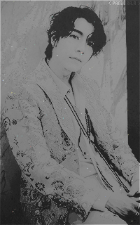 Lee Dong Hae (SUPER JUNIOR) - Page 2 WMUryQJl_o