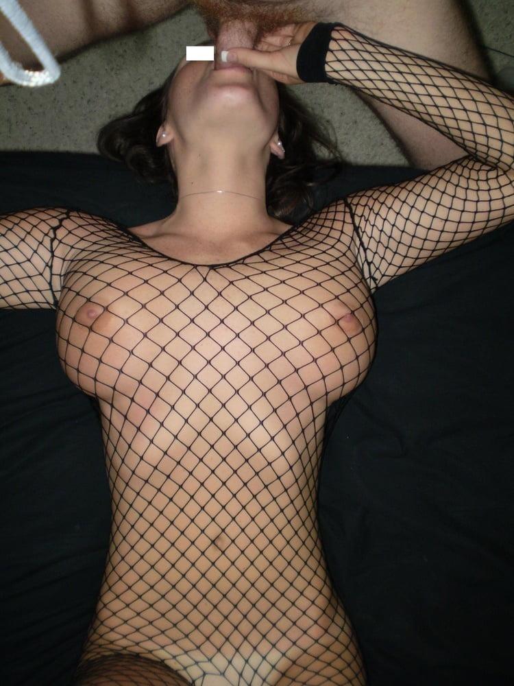 Homemade big boobs pics-7948