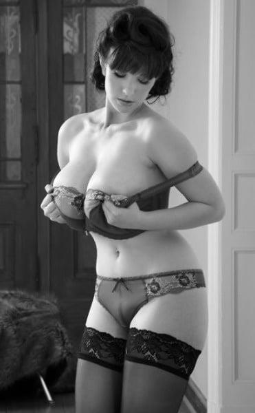 Nude moms in public-6434
