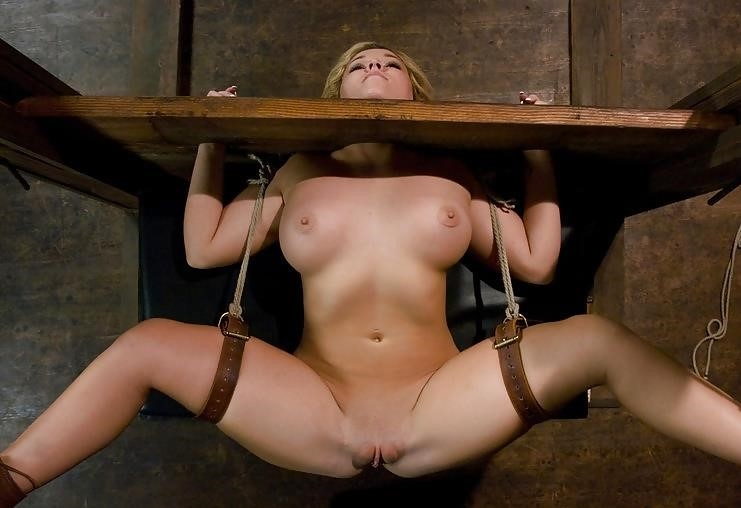 Free clips bdsm-9853