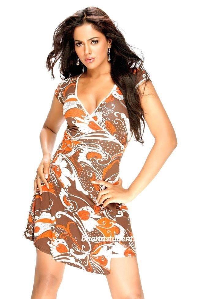 Sameera reddy sexy photos-4448