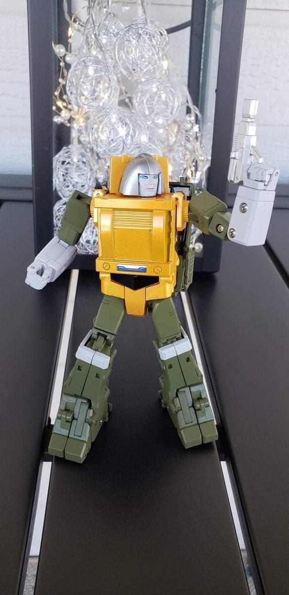 [Fanstoys] Produit Tiers - Minibots MP - Gamme FT - Page 4 ONnv3ZUD_o