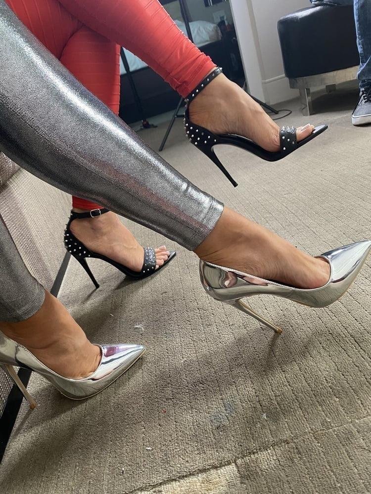 Brianna foot fetish-6283