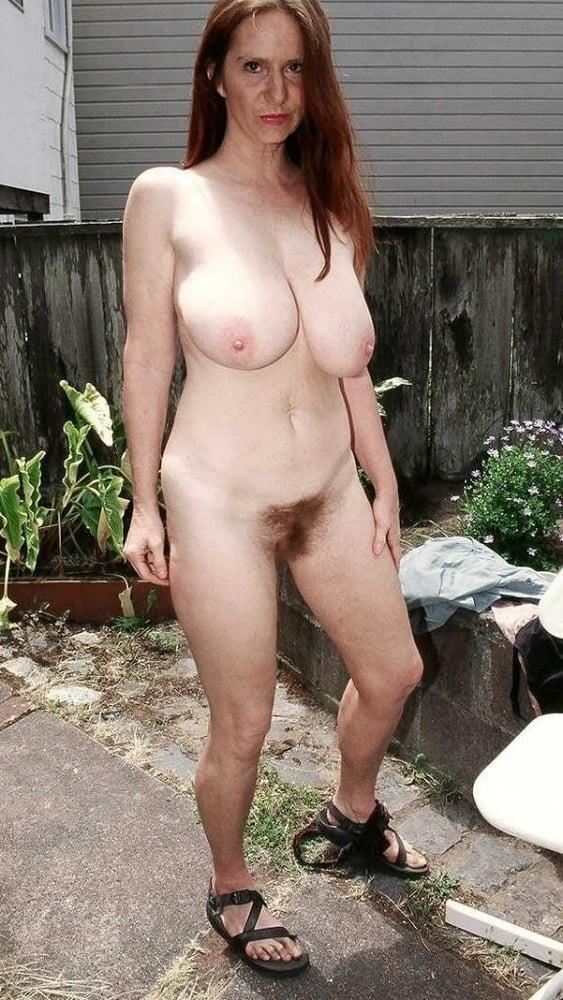 Free sexy feet porn-3524