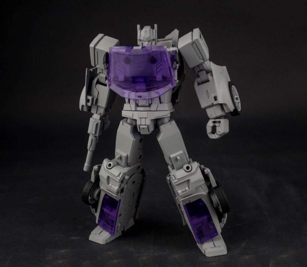 [Generation Toy] Produit Tiers - Jouet GT-08 Guardian - aka Defensor/Defenso Vi8gFn3g_o
