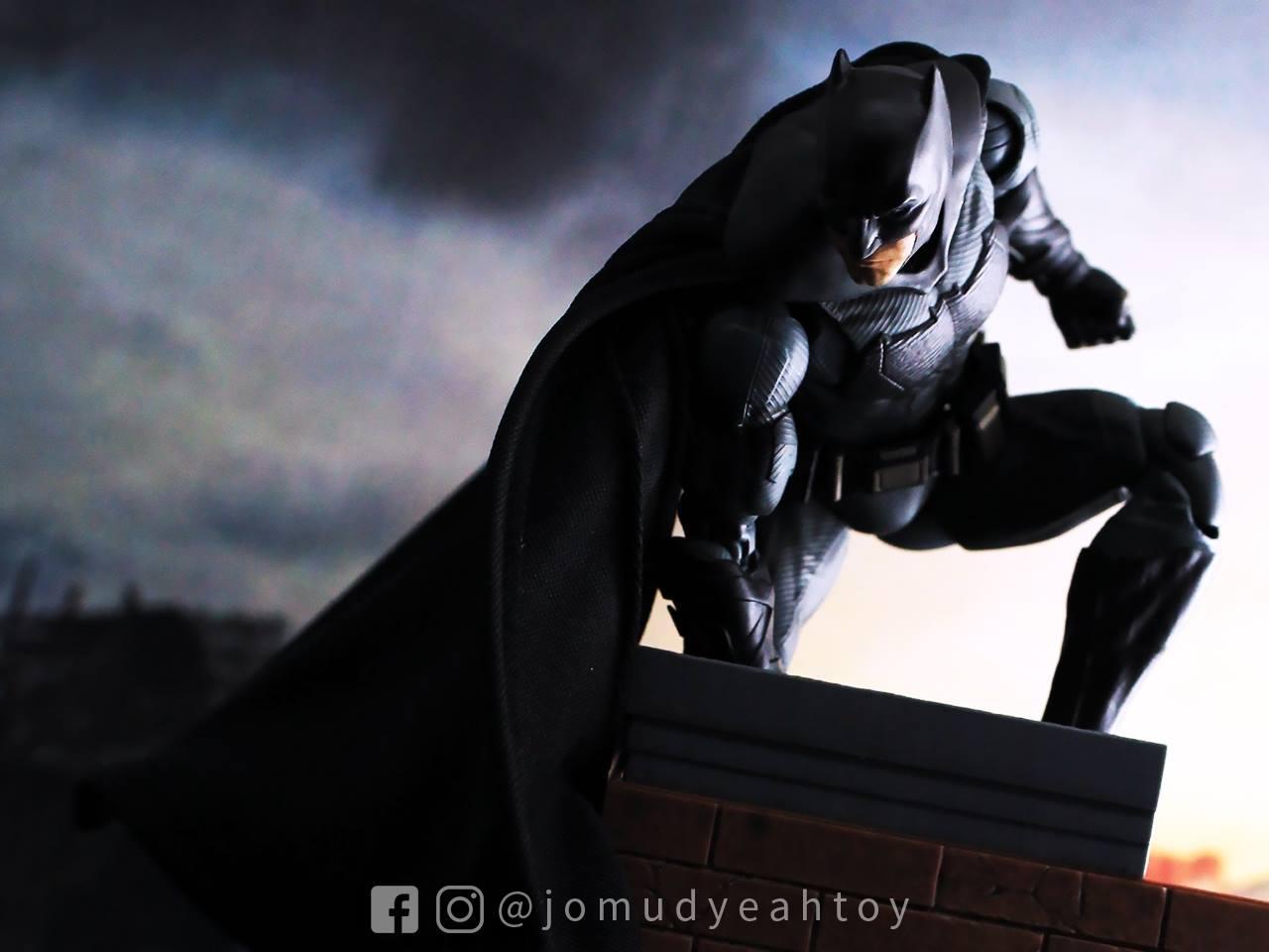 [Comentários] DC Comics S.H. Figuarts Cqt5ePjt_o