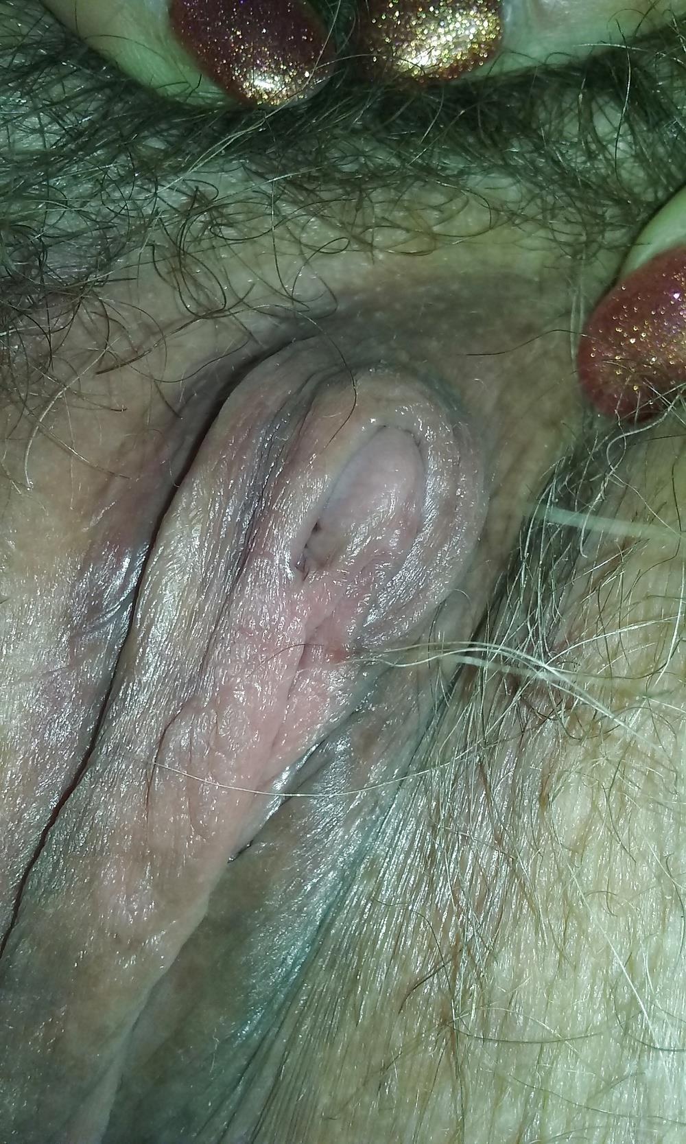 Juicy clit porn-4325