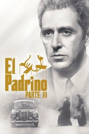 El Padrino Parte III [1990][BD-Rip][1080p][Lat-Cas-Ing][Crimen]