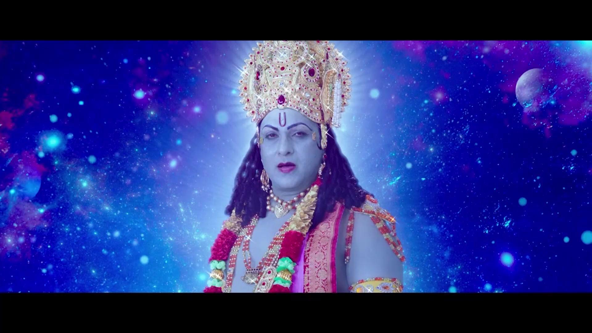 Kurukshetra (2019) Kannada 1080p Untouched Web Dl AVC AAC-DUS