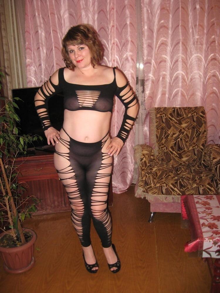 Threesome porn casting-5833