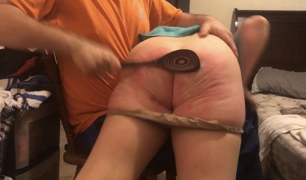 Adult spanking for pleasure-7291