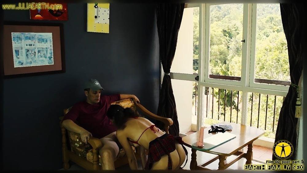 Homemade family sex-4967